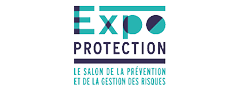 Logo Expoprotection